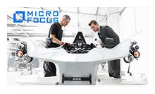 Расписание технических вебинаров от Micro Focus