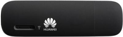 Модем 3G Huawei e8231
