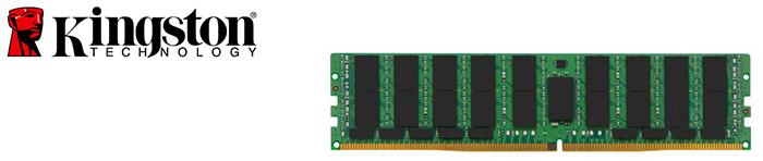 Kingston Server Premier DDR4 2666