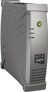 UPS Eaton (68554) Ellipse MAX 1100