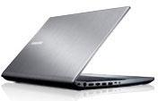 ноутбук Samsung NP700