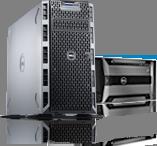 эксклюзивное предложение по продукции Dell