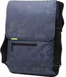 Рюкзак в подарок при покупке бизнес-ноутбуков HP
