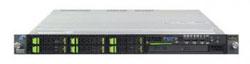 Power Supply Fujitsu Power Supply Module