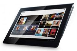 планшет Tablet PC Sony SGPT112RU/S.RU3