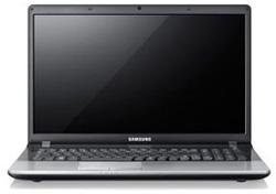 ноутбуки Samsung