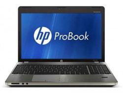 Подарок к бизнес-ноутбукам HP
