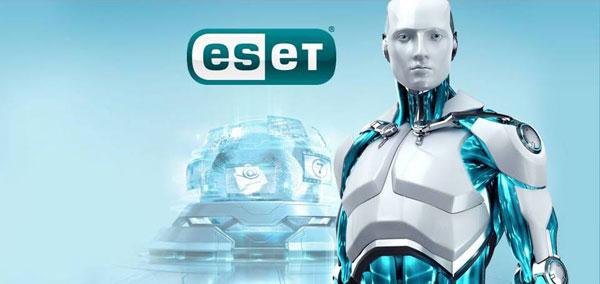 ESET: меняй бонусные баллы на ценные призы!