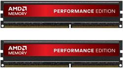 подарки от AMD