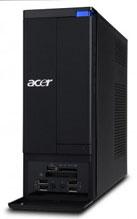 настольные ПК и моноблоки Acer