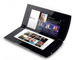 планшет Sony