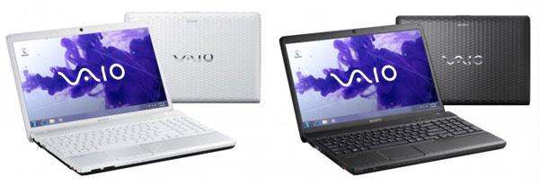 10 + 1 ноутбук в подарок