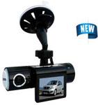 автомобильный навигатор GPS MITAC