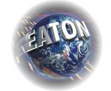 Закупайте оборудование Eaton и получайте бонусы