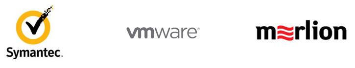 Мотивационная программа от Symantec и VMware