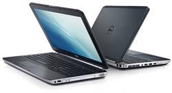Товар дня: ноутбуки и ПК Dell