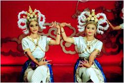 ASUS: Азиатские каникулы 2013!
