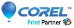 Corel: специальное предложение для полиграфической индустрии