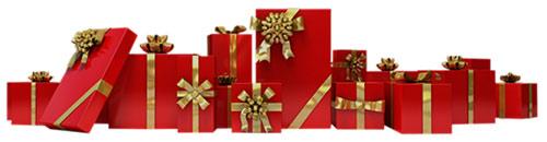 В новый год с подарками от Norton!