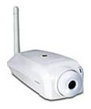 Отличные цены на IP-камеры TRENDnet!