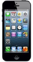 телефон пятого телефон пятого поколения от Apple от Apple