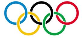 Eaton: Олимпийские чемпионы
