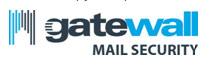 Акция «Мигрируй на GateWall Mail Security»
