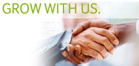 Партнерская программа Acer Synergy Partner Q2 2013