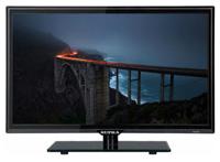 LED-телевизор 21.6