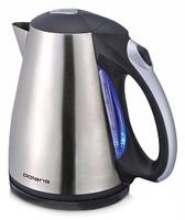 Чайник Polaris PWK1795CAL