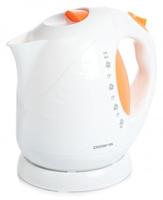 Чайник Polaris PWK2013C