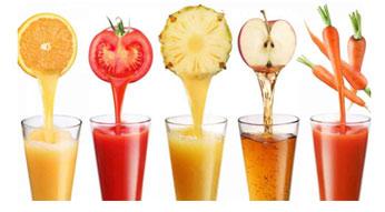 Сезонная витаминизация с Polaris!