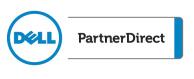 Партнерская программа Dell: статусы, преимущества, условия, инструменты, возможности
