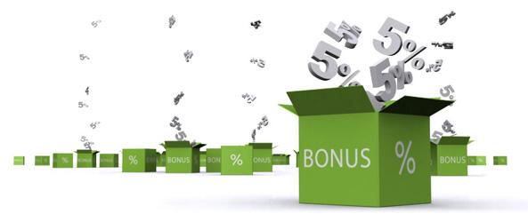 Осенние бонусы за закупки кронштейнов Kromax, Arm Media, Tuarex и OMB