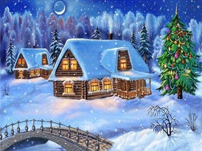 Allied Telesis: «Выбирай подарки к Новому году!»