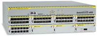 Коммутатор SwitchBlade x908