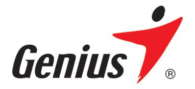Таргетная программа Genius – прекрасное развитие совместного бизнеса!