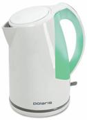 Чайник Polaris PWK2022CL