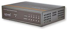 Сетевое оборудование UPVEL