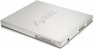 Контроллер ZyXEL
