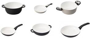 Посуда премиум-класса Gorenje