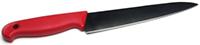 Нож SUPRA SK-TK15F