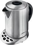 Чайник Scarlett SL-1501