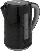 Чайник Scarlett SC-EK18P10