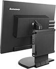Настольные ПК Lenovo ThinkCentre серии М