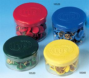 Кнопки Mondial Lus 10530