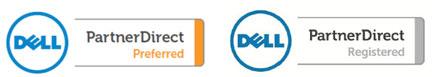 Партнерская программа Dell на второй квартал 2015 года