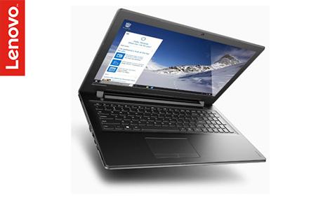 Lenovo: семь пишем, один – в уме