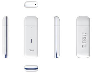 Скидки на модемы Huawei и ZTE