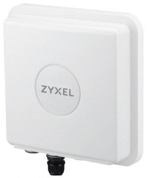 ZyXEL LTE 7460-m608